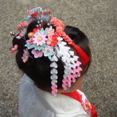 Japanese and black bbw geisha grimm