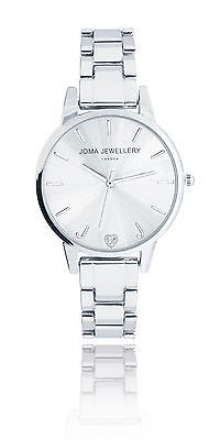Joma Jewellery ... Beautiful Watches, Rolex Watches, Halo, Rose Gold, Sparkles, Jewellery, Accessories, Ebay, Jewels
