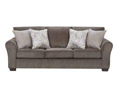 Best Idlebrook Gray Sofa At Big Lots Master Bedroom Ideas 640 x 480