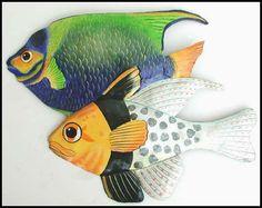 224 Best Fish Images Pisces Pottery Ceramic Fish