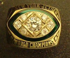 super bowl III photos - Yahoo Search Results