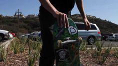 "BONES WHEELS ""WHAT SHAPE DO YOU RIDE?"" - DAVID GRAVETTE - http://DAILYSKATETUBE.COM/bones-wheels-what-shape-do-you-ride-david-gravette/ -   David Gravette explains why he rides V2 WHAT SHAPE DO YOU RIDE? - bones, david, gravette, ride, shape, wheels"