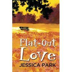 Flat-Out Love (Kindle Edition) http://www.amazon.com/dp/B004W9BYR8/?tag=wwwmoynulinfo-20 B004W9BYR8