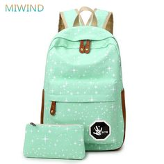 >>>The best placeMIWIND Luggage Bags Fashion Star Women Men Canvas Backpack Schoolbags For Girls Boys Teenagers Casual Travel Bags Rucksack R189MIWIND Luggage Bags Fashion Star Women Men Canvas Backpack Schoolbags For Girls Boys Teenagers Casual Travel Bags Rucksack R189This Deals...Cleck Hot Deals >>> http://id591832706.cloudns.ditchyourip.com/32656607140.html images