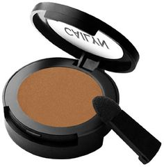 Cailyn Cosmetics Pressed Mineral Eyeshadow Dazzling Gold 01 Ounce >>> See this great product.