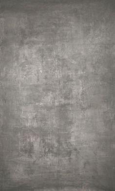 Three Floor Snap COLOR: Grey(black/white), Metallic SIZE: 12' x 20' STYLE: Texture, Medium Texture