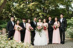 Flower Cake Design, Floral Design, Wedding Events, Wedding Gowns, Wedding Parties, Coral Roses, Groom Shoes, Fairytale Weddings, Wedding Mood Board