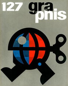 Graphis 127