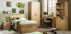 Natura Cilek | купить детскую мебель в интернет магазине