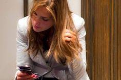 Ofertas convergentes de televisión, Internet y móvil: la moda que viene | EROSKI CONSUMER