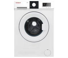 Lavadora 6 kg 1000 rpm CORBERÓ CLA6018 W Blanco - Conforama Murcia, Washing Machine, Home Appliances, Dining Room Furniture, White People, House Appliances, Appliances