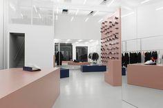 adidas-concept-store-no74-berlin_fy2