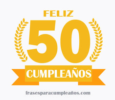Furniture Tutorial and Ideas 50th Birthday Party Ideas For Men, 50th Birthday Quotes, 70th Birthday, Happy Birthday, Bolo Minion, Happy 50th, Papi, Luigi, Continue Reading