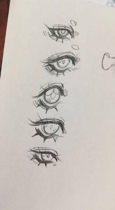 New drawing ideas eyes anatomy 23 Ideas - - New drawing ideas eyes anatomy 23 Ideas DIYYou can find Anatomy and more on our website.New drawing ideas eyes anatomy 23 Ideas - -. Drawing Reference Poses, Drawing Poses, Drawing Tips, Drawing Ideas, Drawing Drawing, Girl Eyes Drawing, Drawing Expressions, Poses References, Anatomy Drawing