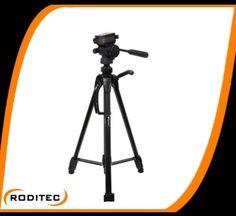 RODITEC - WEIFENG TRIPODE WF-3715