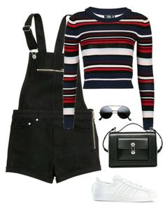 Best Spring Outfits Casual Part 14 Cute Casual Outfits, Swag Outfits, Kpop Outfits, Mode Outfits, Stylish Outfits, Short Hair Outfits, School Outfits, Mode Kpop, Teen Fashion Outfits