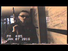 Killa Fonic - B.E.N.Z. ( Blasé Freestyle ) [ Video ] - YouTube