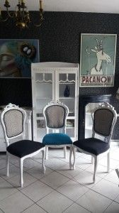 20160715_144007 Dining Chairs, Furniture, Home Decor, Decoration Home, Room Decor, Dining Chair, Home Furniture, Interior Design, Home Interiors