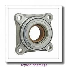 What are the dimensions of a Toyana 61912 ZZ deep groove ball bearings? Yes (with retaining Bearing Retained [Steel] Steel Bearing Material Toyana Bearing Manufacturing Service . East Peoria, Needle Roller, Ring Shapes, Used Parts, Deep, America, Stuff To Buy, Usa