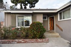 $639,950 - Valley Glen, CA Home For Sale - 13029 Erwin -- http://emailflyers.net/45629