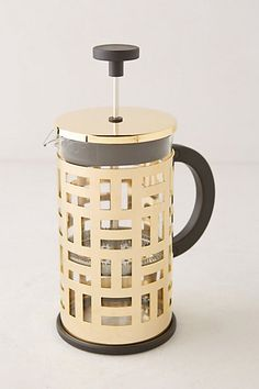 bodum eileen french press