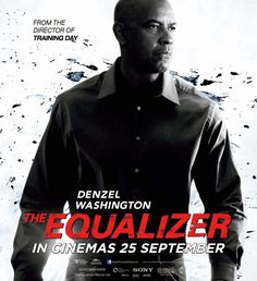 http://quicksearchmovies.com/en/view/?q=6429_The_Equalizer_CAM_2014