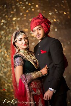 Indian Wedding Clothes For Men, Indian Wedding Poses, Indian Wedding Couple Photography, Pre Wedding Poses, Wedding Couple Photos, Romantic Wedding Photos, Bridal Photography, Wedding Couples, Photography Couples