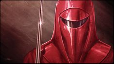 Star Wars Imperial Royal Guard wallpaper  | Star wars, wallpaper, fullhd, guard, imperial, royal - 336432