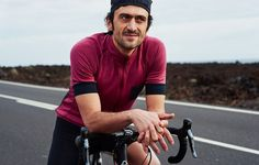 72 Best MEN MERINO CYCLING APPAREL images  2005c49e9