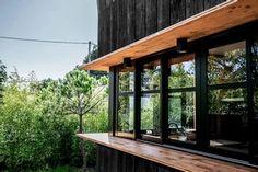 Architecture, Outdoor Decor, Home Decor, Home, Arquitetura, Decoration Home, Room Decor, Architecture Design, Home Interior Design