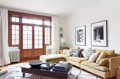 First Apartment Decorating Advice http://qoo.ly/j9a8c