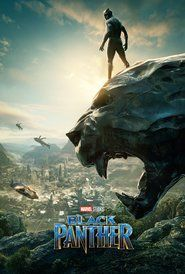 Black Panther Full M0vie direct download free with high quality audio and video HD| MP4| HDrip| DVDrip| DVDscr| Bluray 720p| 1080p as your required formats
