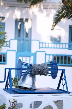 Mykonos, Greece | www.khyatimashru.com