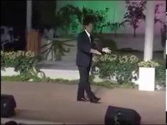 The Rhema of God Pastor Chris Oyakhilome Pastor Chris, English Movies, Christian Movies, Christian Faith, God, Youtube, Foundation, Teaching, Videos