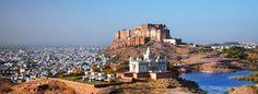VIAGGIO A JODHPUR: LA CITTA' BLU DEL RAJASTHAN [NUOVO BLOG] Dal mio ultimo viaggio in #Rajasthan: In questo #blog, trovi le informazioni per progettare il tuo #viaggio a #Jodhpur. Palazzi, forti, il mercato. #India #Travel #viaggiareinindia #susindia #ilovemyjob #picoftheday #travelphotography #visitindia #viaggi #igersindia #instaindia #instatravel #instarajasthan #blogger ✔️Whatsapp ITA (+39) 349 722 20 12  ✔️Mobile IND (+91) 882 67 47 693  ✔️Mail: info@susindia.it