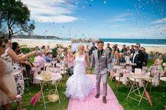 https://www.easyweddings.com.au/articles/win-your-dream-destination-wedding/