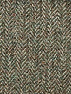 Medium weight John G Hardy Harris Tweed; Shooting Clothing, Tweed Outfit, Harris Tweed, Fabric Samples, Tweed Jacket, Living Room, Medium, Clothes, Women