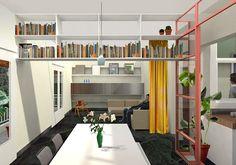 Iasiou Apartment - Iasiou Apartment 15/17 Iasiou apartment is near... | pointsupreme