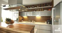 #hettich #kitchen
