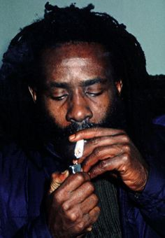 Explore the best Burning Spear quotes here at OpenQuotes. Quotations, aphorisms and citations by Burning Spear Burning Spear, Open Quotes, Reggae Music, S Quote, Smoking Weed, Burns, First Love, Hip Hop, Don't Panic