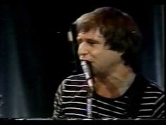 Greg Kihn Band-The Breakup Song (They Don't Write 'Em)