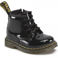 7f9898bdc4358 Baby Doc Martens! How Darling!