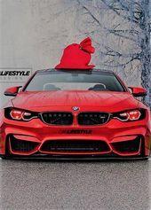 www. Bmw Cars, Concept Cars, Corvette, Luxury Cars, Beast, Automobile, Vehicles, Fancy Cars, Car