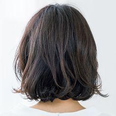 Eclat, Long Hair Styles, Beauty, Long Hairstyle, Long Haircuts, Long Hair Cuts, Beauty Illustration, Long Hairstyles, Long Hair Dos