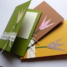 přání Mom Day, Art For Kids, Gift Wrapping, Spring, Decor, Letters, Art For Toddlers, Gift Wrapping Paper, Decoration