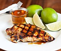 5 Mouthwatering Chicken Marinades