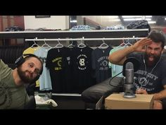 https://www.youtube.com/watch?v=507JvhKGwXA Here is Eugene's Podcast The Jiu-jitsu Therapist https://jiujitsutherapist.com/podcasts/ We talk about everything from my recent diet changes and adding strategically placed carbs that are giving me tons of energy for my BJJ training, to getting... Jitseasy