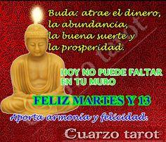 13 Y MARTES???     #Martes13 #RubiusTeQueremos #BalonDeOro #GHVipDirecto  https://www.cuarzotarot.es/