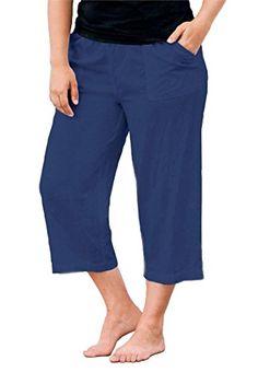 67a484b7 Autumn Fashion Casual, Size Clothing, Plus Size Outfits, Plus Size Women,  Capri
