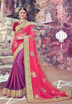 #Manchester #California #Istanbul #Ontario #SouthHampton #Paris #Newyork #Banglewale #Desi #Fashion #Women #WorldwideShipping #online #shopping Shop on international.banglewale.com,Designer Indian Dresses,gowns,lehenga and sarees , Buy Online in USD 52.69
